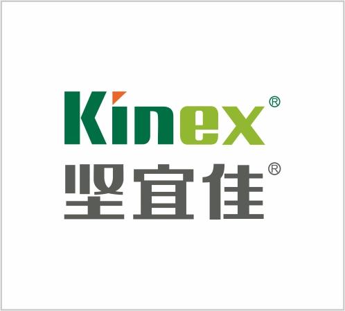 广东坚宜佳竞技宝官网制品有限公司
