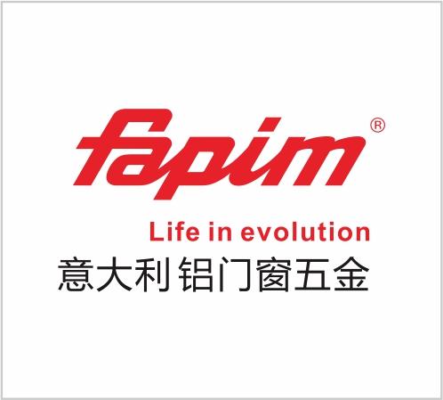 意大利Fapim集团