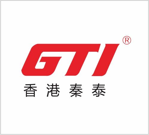 广东坚朗秦泰机电窗控系统有限公司