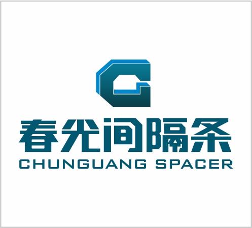 河北坚朗春光节能材料科技有限公司