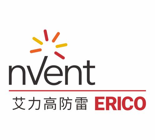美國艾力高(ERICO)公司