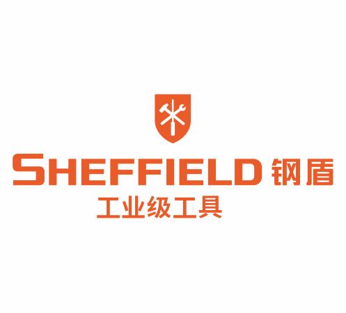 杭州巨星鋼盾工具有限公司