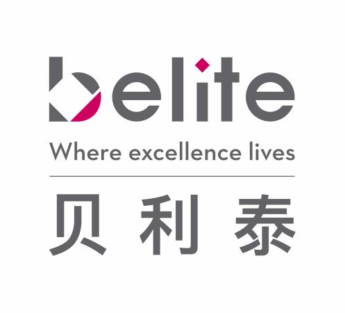 天津貝利泰陶瓷有限公司