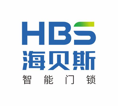 深圳堅朗海貝斯智能科技有限公司