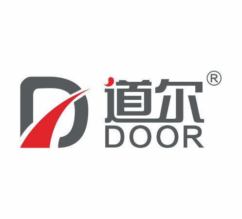 深圳市道爾智控科技股份有限公司