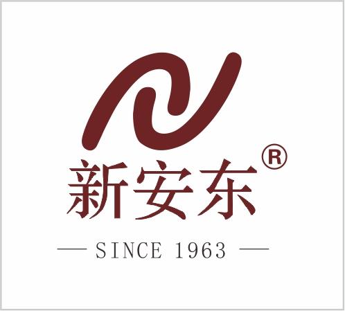 寧波新安東密封保溫系統有限公司