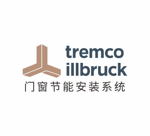 德國tremco illbruck集團