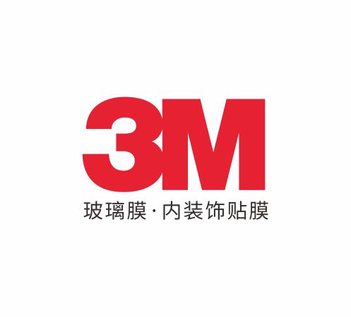 美國3M集團