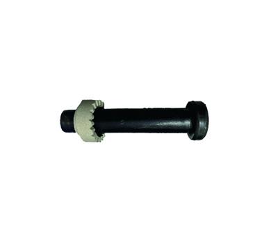 鋼結構用高強度螺栓連接副及焊釘-3