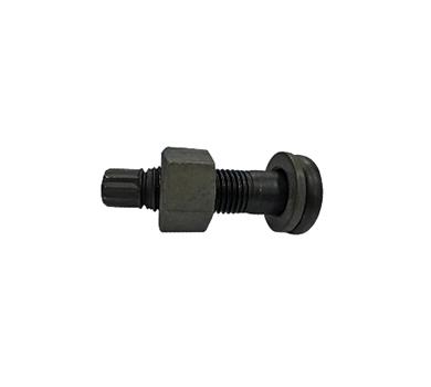 鋼結構用高強度螺栓連接副及焊釘-1